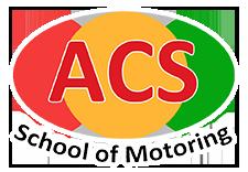 acsschoolofmotoring